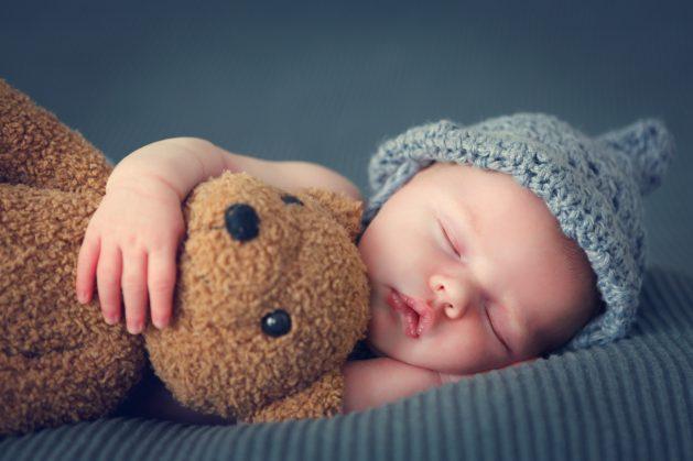 """Dunstan Babysprache """"Hör auf dein Baby und verstehe es von Anfang an"""""""